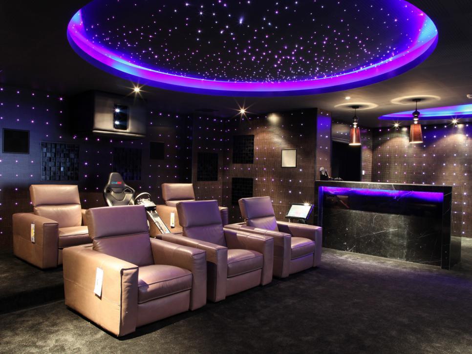 hgtv-futuristic-movie-theatre