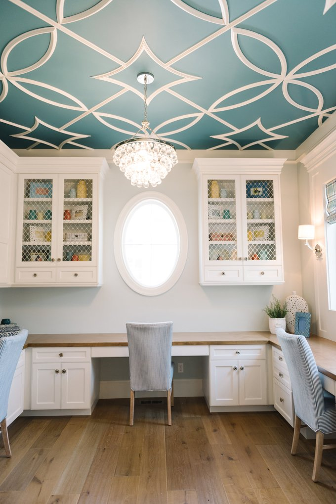 house-of-turquoise-ceiling-molding