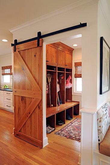 js-brown-company-barn-door