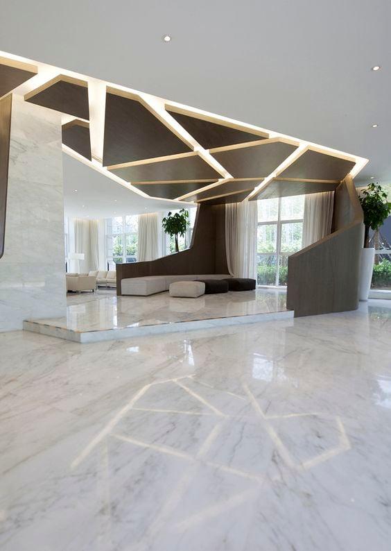 robarts-spaces-geometric-granite