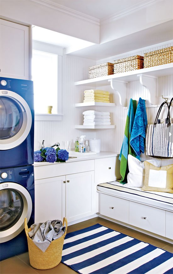style-at-home-coastal-feel-laundry-room-and-mudroom