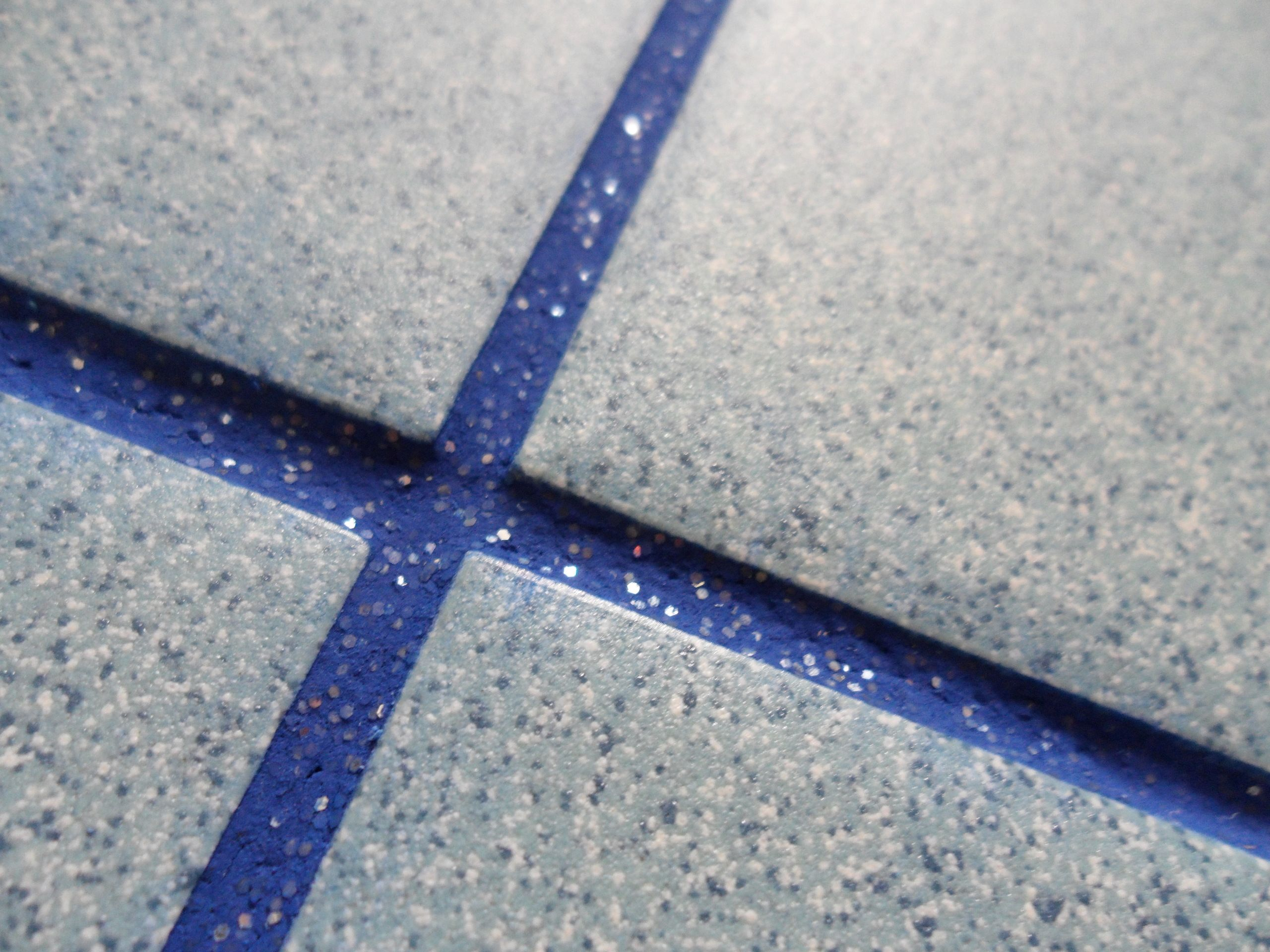 blue-glitter-grout