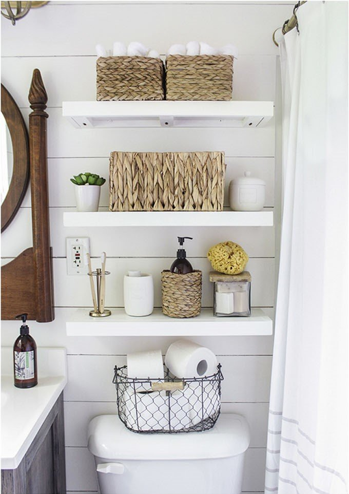 floating-shelf