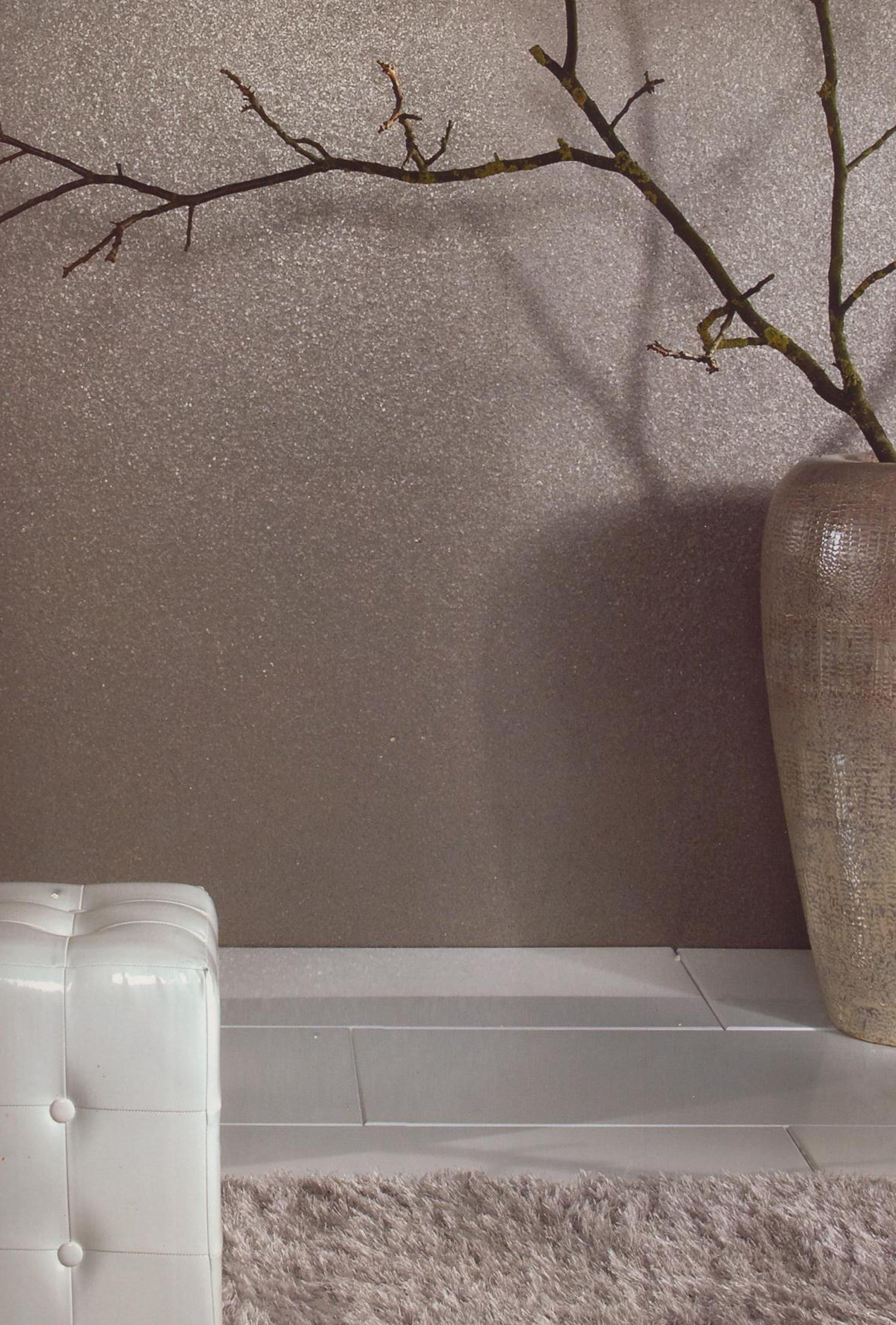 glitter-bug-wallpaper