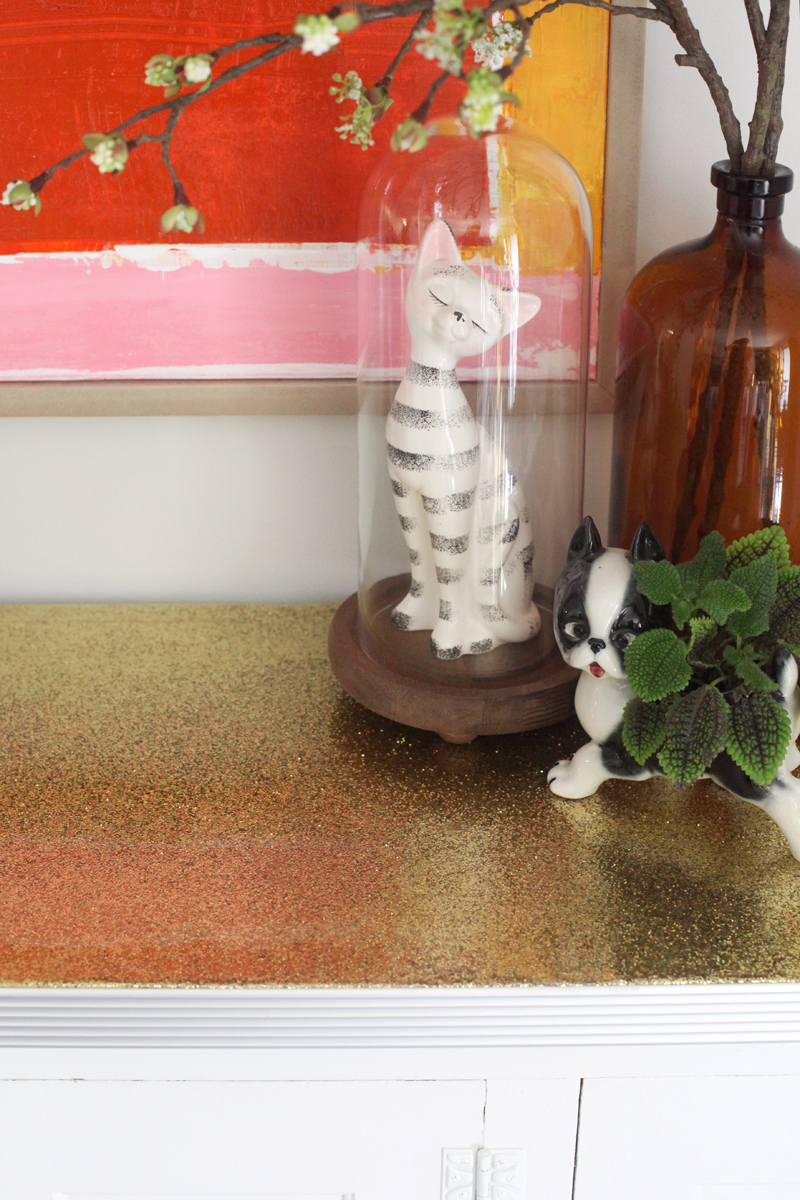 glitter-countertop-making-nice-in-the-midwest