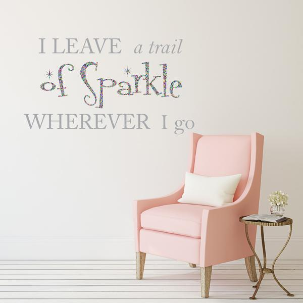 i-leave-a-trail-of-sparkle-v-and-c-designs