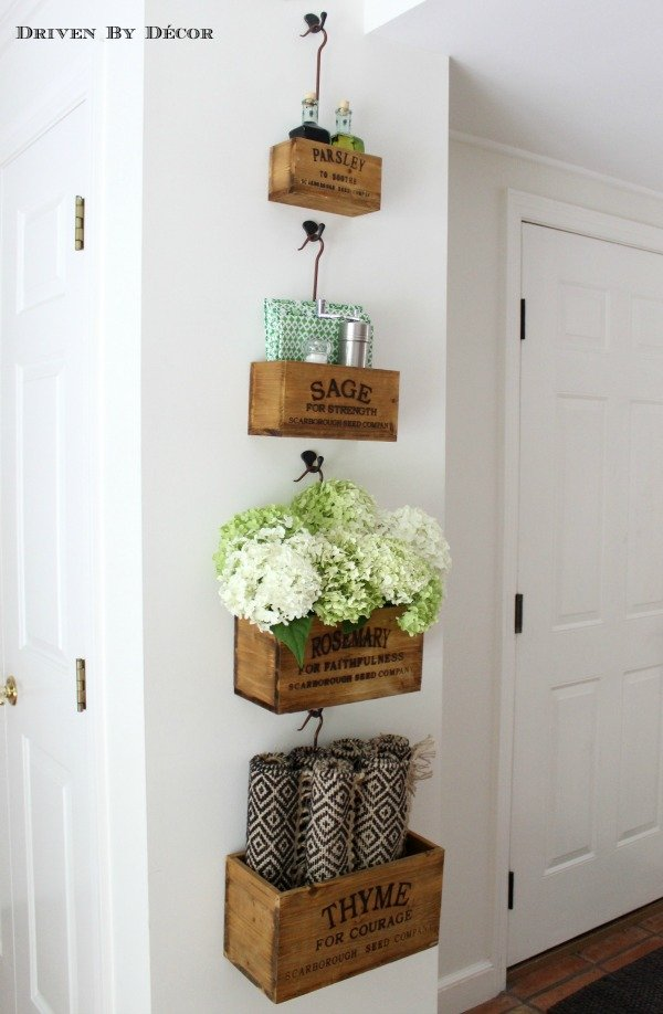nesting-herb-crates