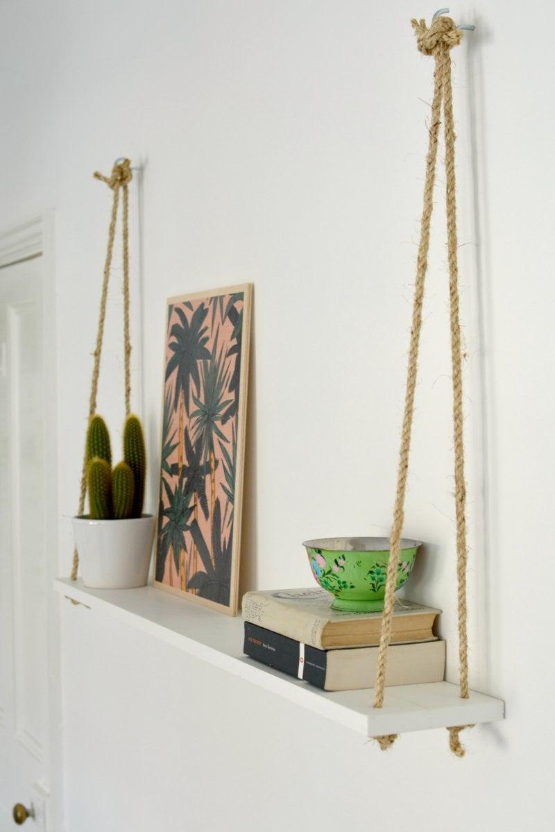 rope-shelf