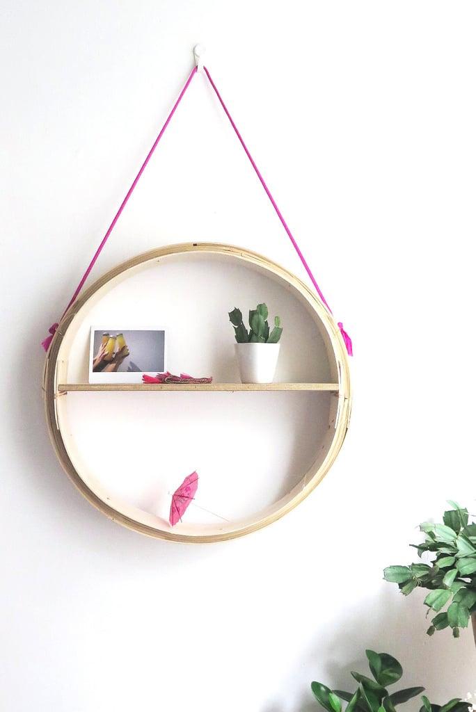 round-hanging-shelf