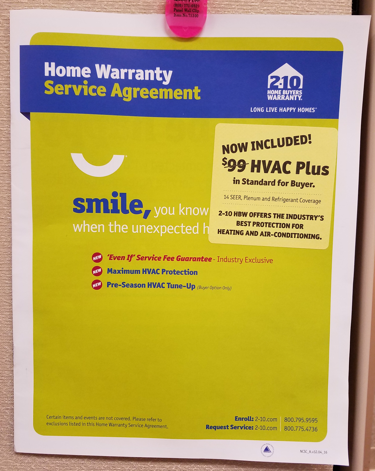 2-10-home-warranty-brochure