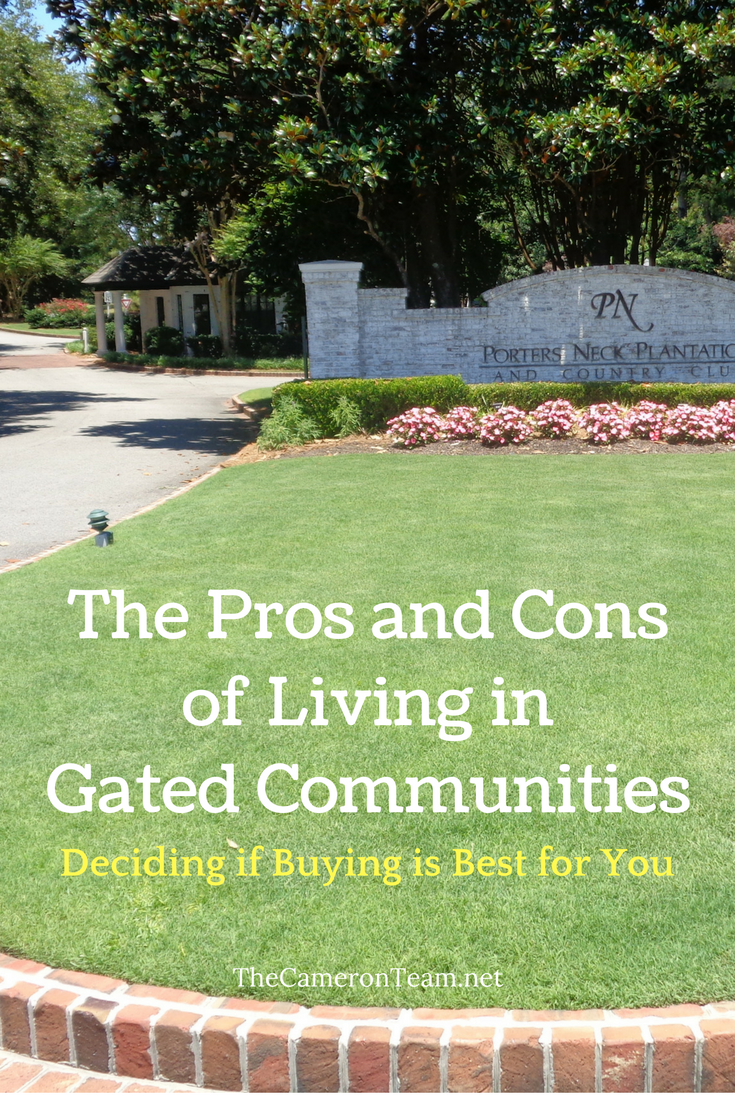 the-pros-and-cons-of-living-in-gated-communities