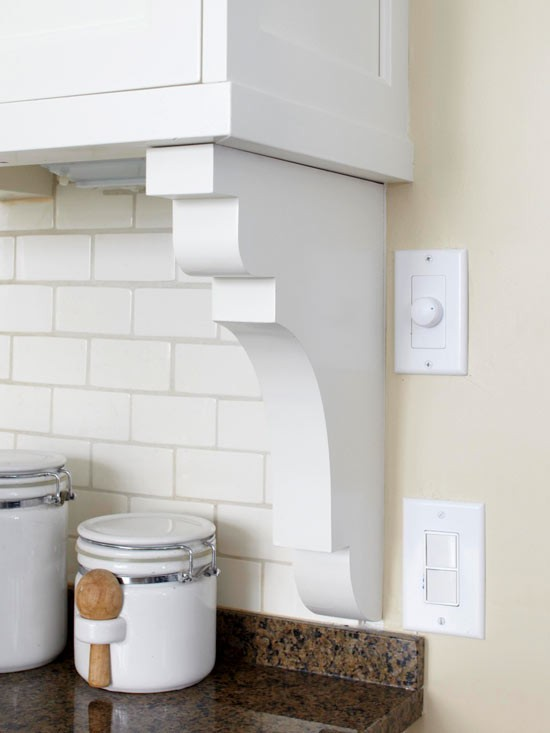 corner-brackets-kitchen-backsplash
