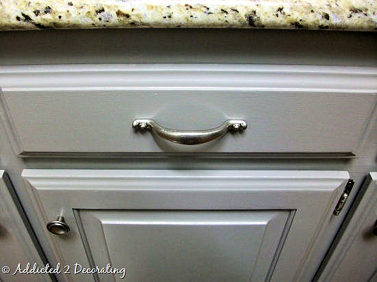 knob-to-handle-addicted-2-decorating