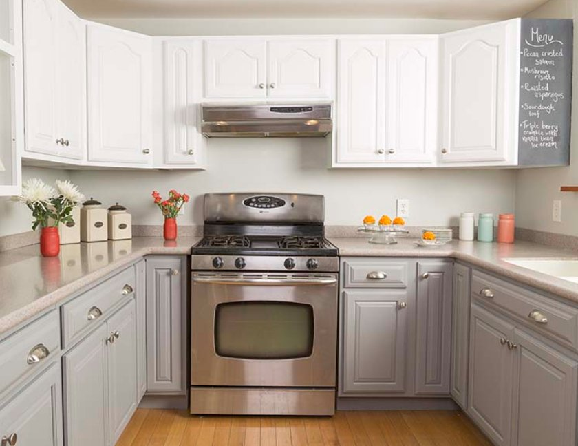 painted-kitchen-home-depot-and-rustoleum