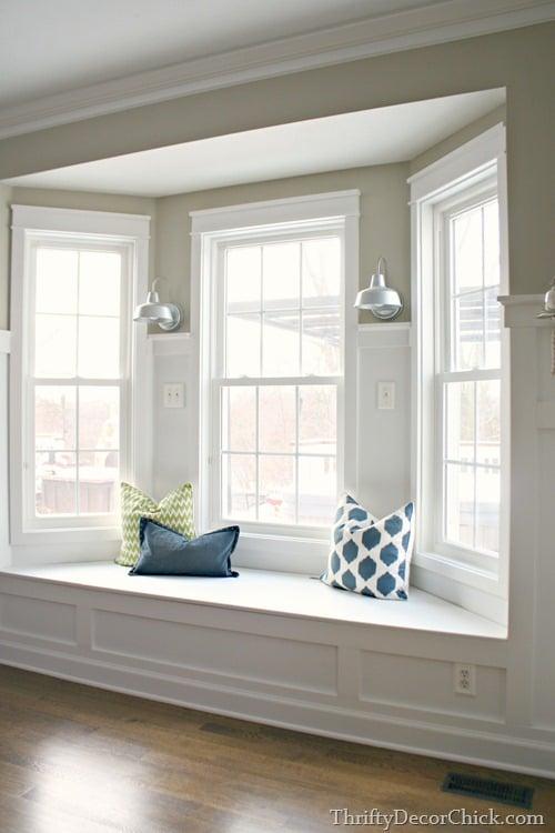 window-seat-thrifty-decor-chick