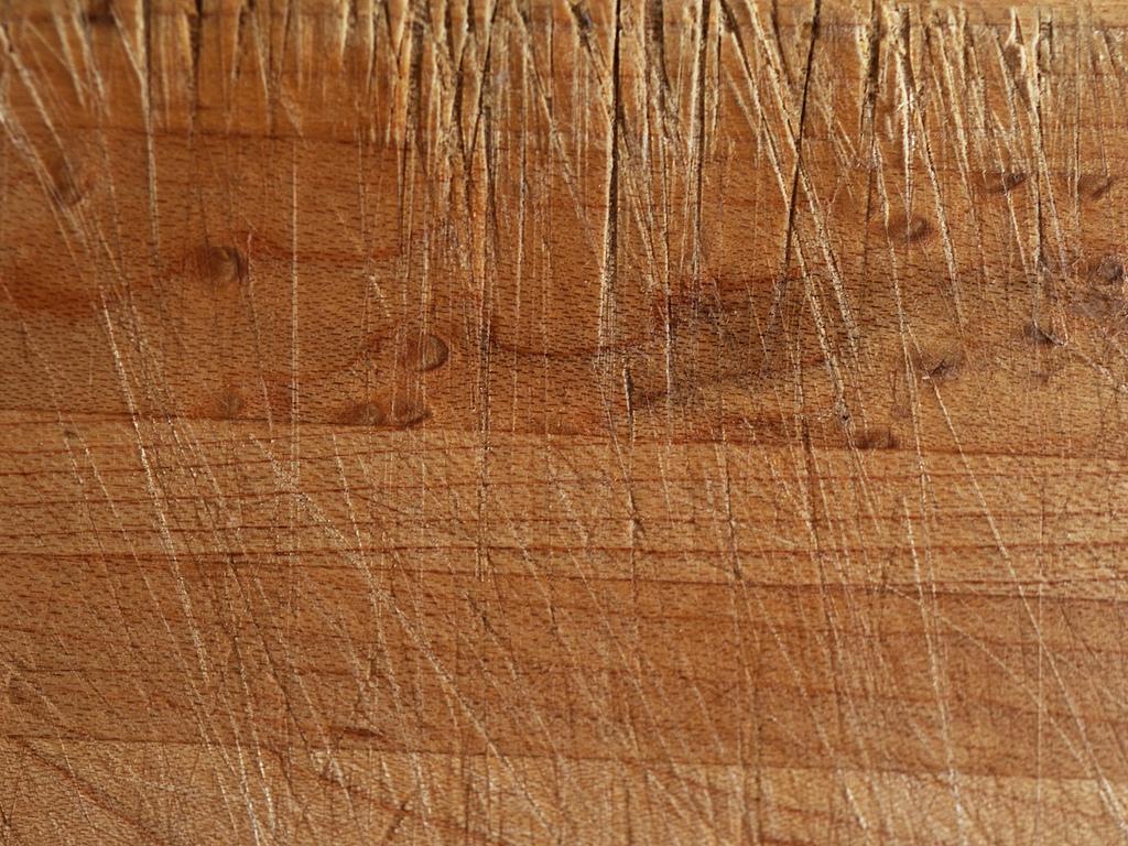 old-cutting-board