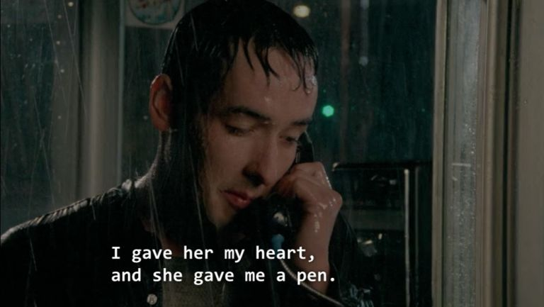 i-gave-her-my-heart-and-she-gave-me-a-pen