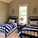 River Oaks Example Bedroom