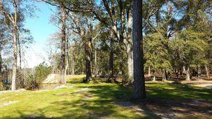 Park at River Bluffs