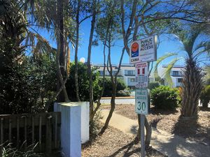 Public Access 30 - Latimer Street