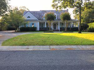 Landfall - Example Home