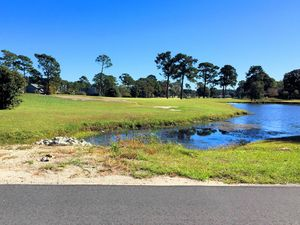 Olde Point - Golf Course