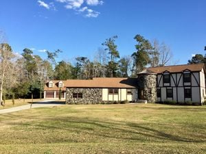Bayshore Estates - Example Home