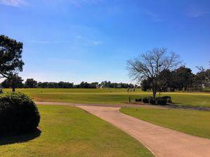 Beau Rivage Plantation - Golf Course