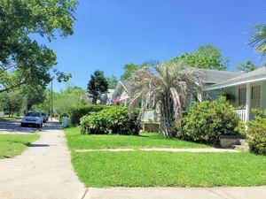 Carolina Place - Example Home