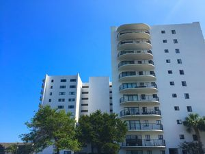 Seapath Towers Example Home 6