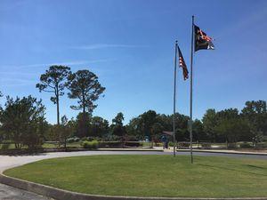 Pine Valley Estates Golf Course 2