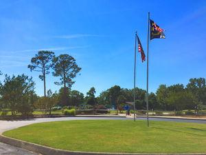 Pine Valley Estates - Golf Course