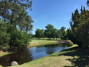 Pine Valley Estates Golf Course 3
