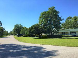 Pine Valley Estates Home View 3