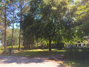 Pine Valley Estates - Example Home