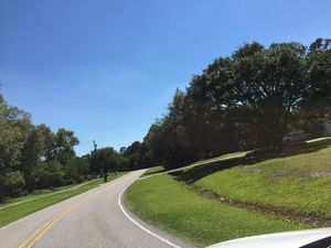Pine Valley Estates Street View 2