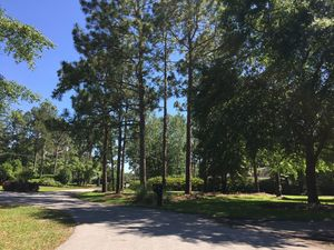 Pine Valley Estates Street View 3