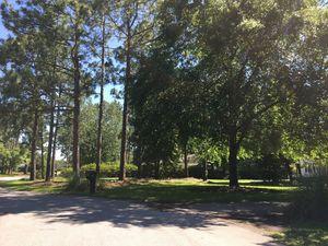 Pine Valley Estates Street View 6