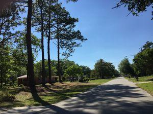 Pine Valley Estates Street View 7