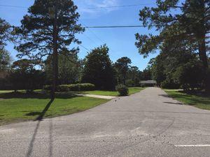 Pine Valley Estates Street View 9