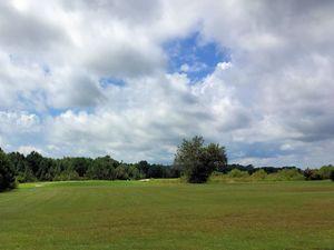 Castle Bay - Golf Course