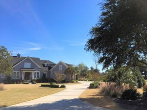 Sloop Point Plantation - Example Home