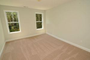 Roundtree Ridge - Bedroom