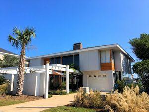 Parmele Isle Example Home 14