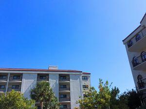 Duneridge Resort Example Home 3