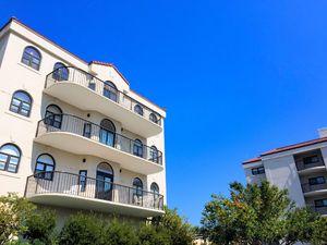 Duneridge Resort Example Home 4