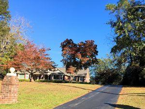 Deerfield Estates - Example Home
