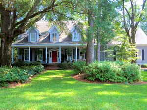Oak Village - Example Home