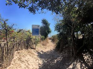 Summer Sands - Publlic Beach Access 30