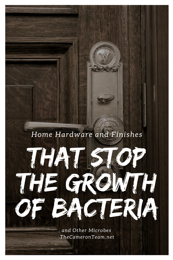 home-hardware-and-finishes-that-stop-the-growth-of-bacteria-and-other-microbes